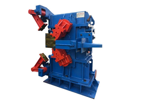 Rolling mill manufacturer in india