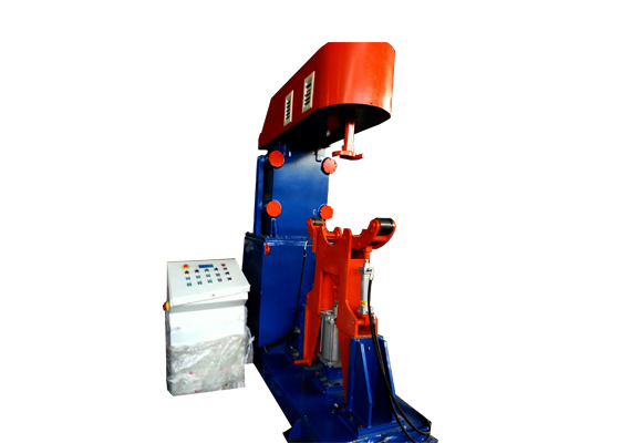 Bar Bundle tying machine manufacturer in India